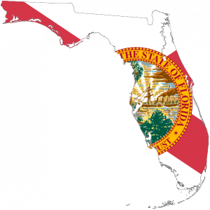 601px-Flag-map_of_Florida_svg