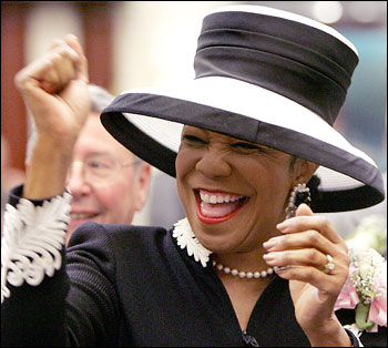 fredericawilson